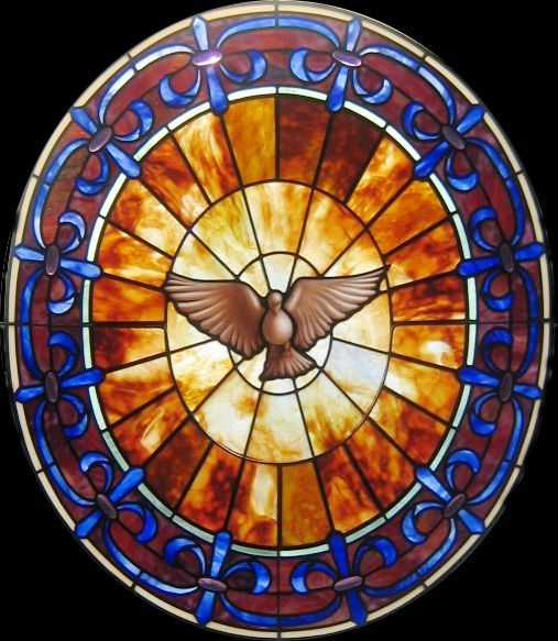 85 Best Images About Stained Glass Beauty On Pinterest