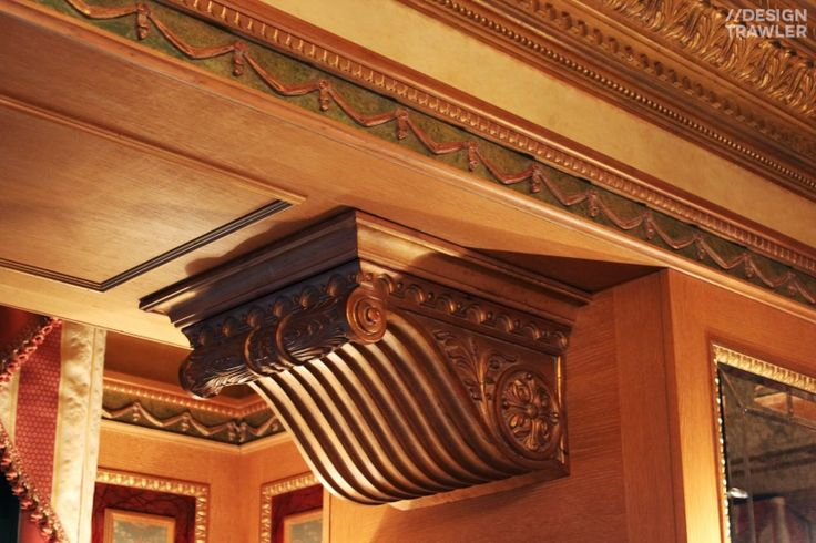 Westin Palace, Milan: Design Trawler visits the home of classical design, Italy to see how the grand palazzos measure up.