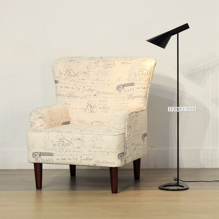 F6114 Floor Lamp , Lamp, NZ's Largest Furniture Range with Guaranteed Lowest Prices: Bedroom Furniture, Sofa, Couch, Lounge suite, Dining Table and Chairs, Office, Commercial & Hospitality Furniturte