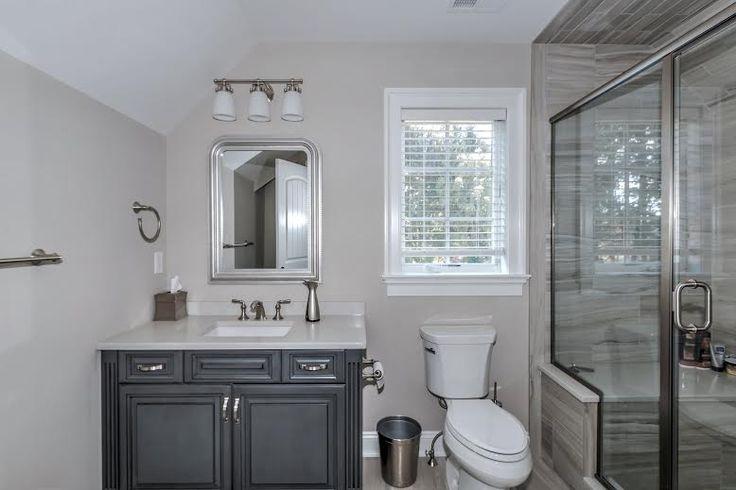 Bathroom Decorating Ideas Pinterest: 585 Best Bathroom Design Ideas Images On Pinterest