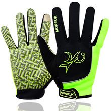 {Like and Share if you want this  Full Finger Cycling Gloves Touch Screen Mountain Road Bike Bicycle Gloves Winter Long Finger Men Women MTB Gloves|    Unique arriving Full Finger Cycling Gloves Touch Screen Mountain Road Bike Bicycle Gloves Winter Long Finger Men Women MTB Gloves now at a discount $US $10.94 with free shipping  you\\'ll find this amazing item as well as even more at the eshop      Find it today the following…