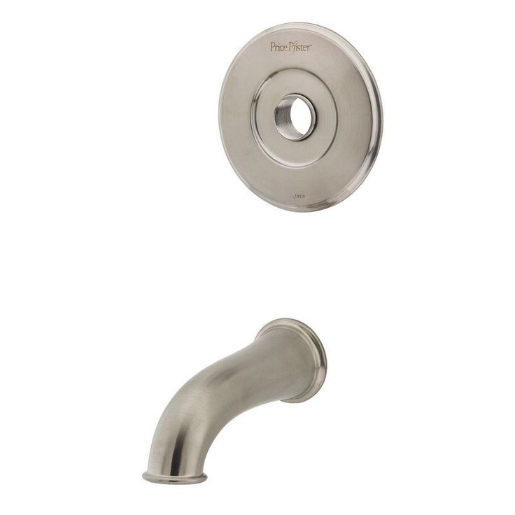 Pfister R89-50X at faucet direct .com