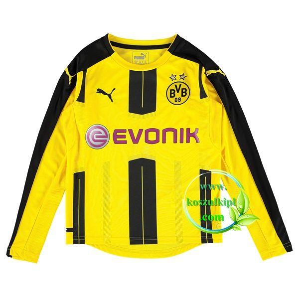 Dortmund-16-17-Home-Kid-LS-ZZ00a.jpg (600×600)