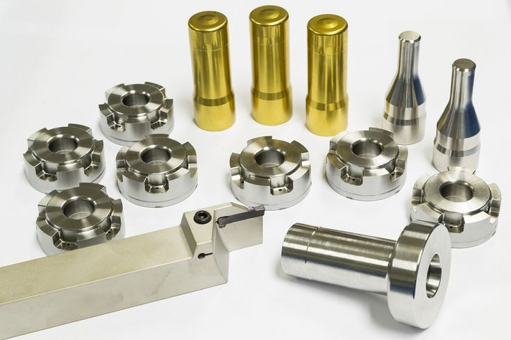 Precision Engineering, Its Features, Uses And What To Look Out For When You Hire Companies?