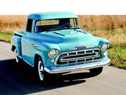55 57 chevy pick up 4x4 for sale autos post. Black Bedroom Furniture Sets. Home Design Ideas