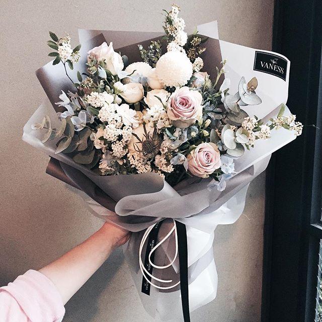 greys and pinks                                                       …