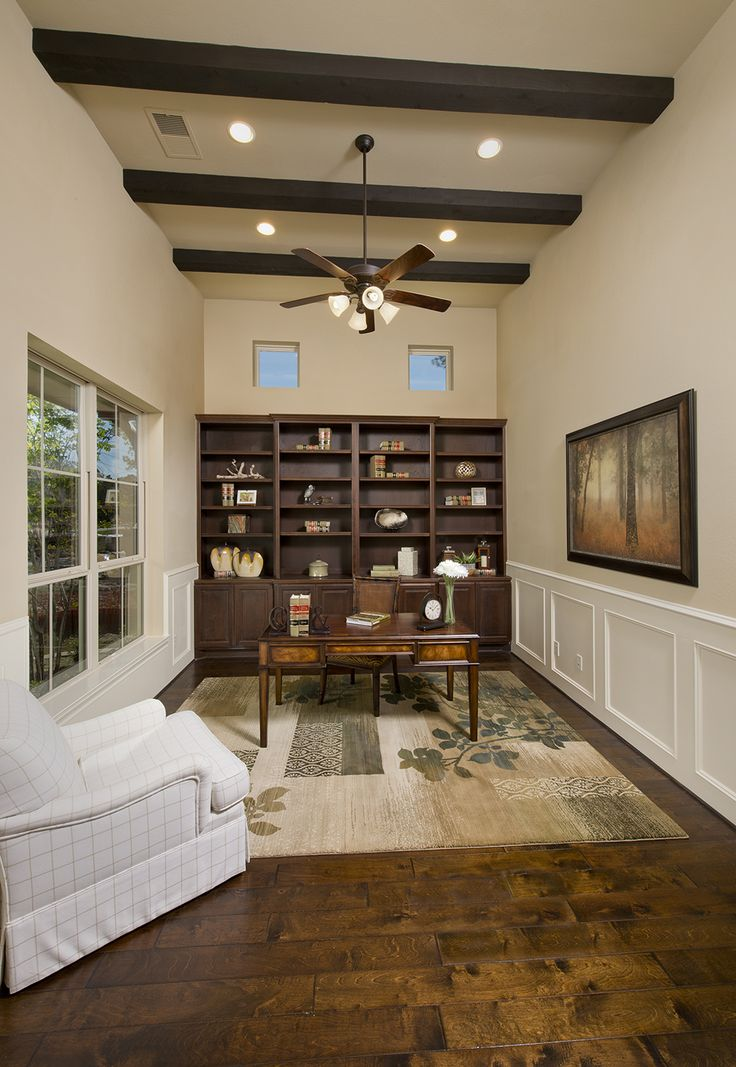 Best 25+ Perry homes ideas on Pinterest | Traditional staircase ...