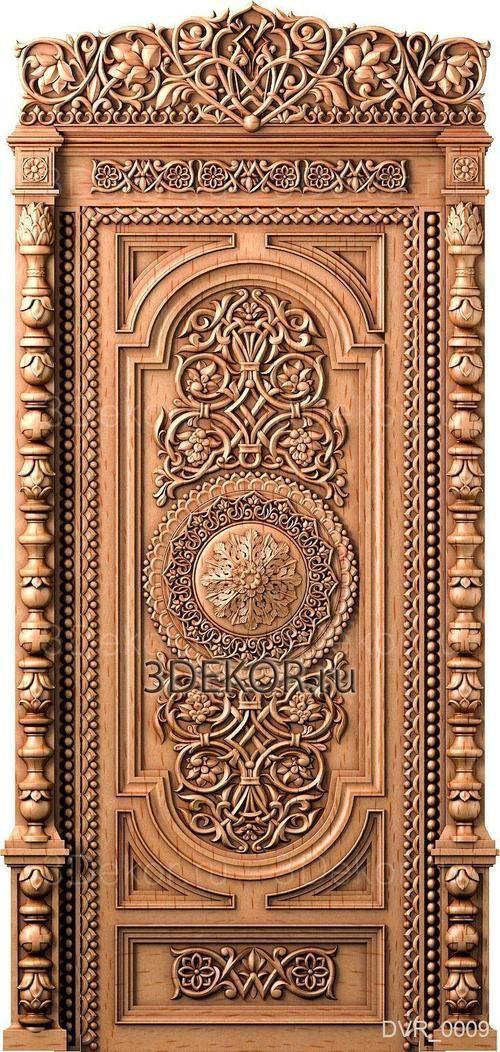 1357 Best Decorators Suppey Images On Pinterest Wood