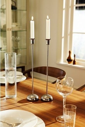 find this pin and more on dining rooms by ikeausa - Dining Room Ideas Ikea