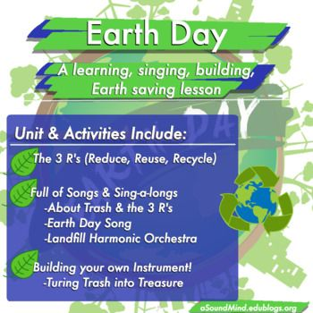 17 best images about earth day for kids on pinterest for for Reduce reuse recycle crafts