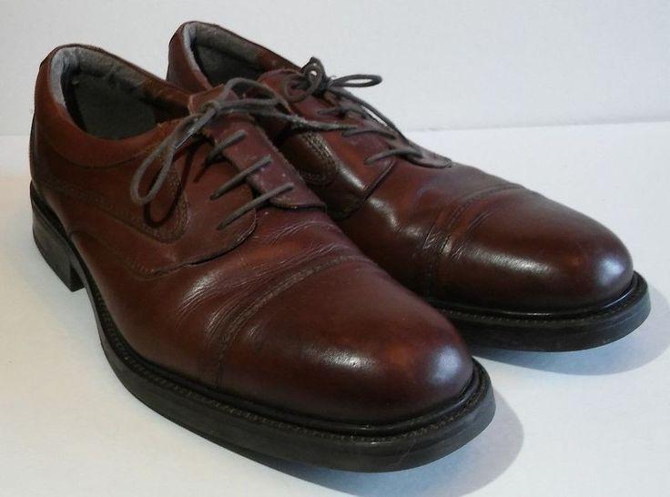 18 Best Men S Shoes Images On Pinterest Men S Shoes