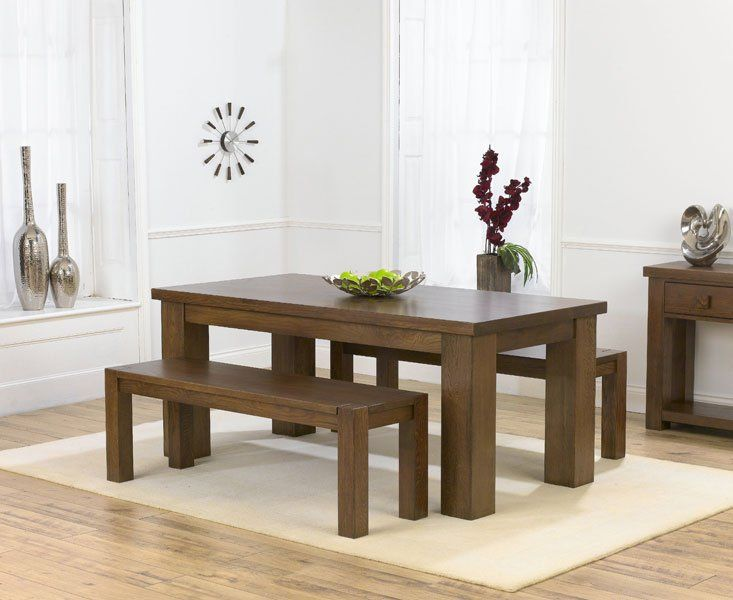Dining Room Tables For Sale Johannesburg