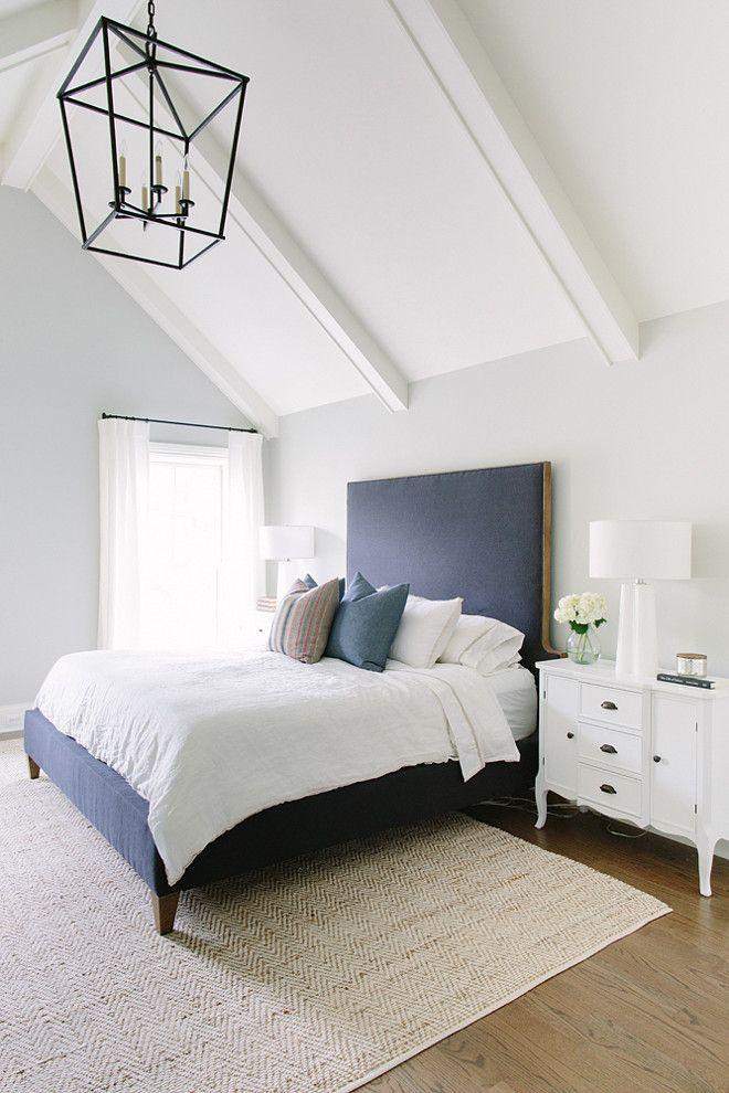 Master Bedroom Paint Colors Benjamin Moore bedroom paint colors benjamin moore - creditrestore