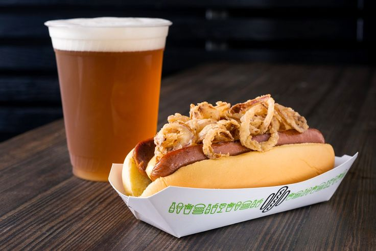A Squared: Finally, Shake Shack Chicago... and a Giveaway! #giveaway #contest #freestuff
