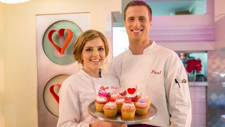 New Movies | Countdown to Valentine's Day | Hallmark Channel