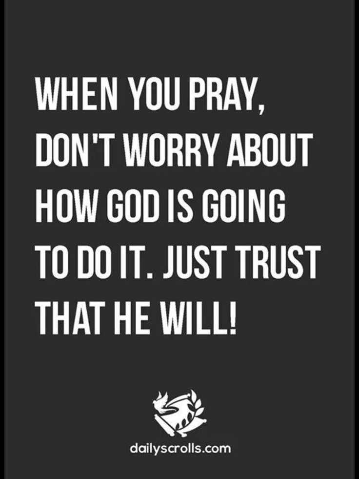 Yes! Oh he will - trust it...