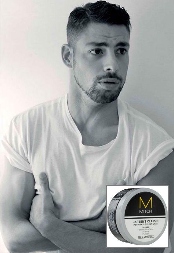 corte masculino moderno para cabelo cacheado - Pesquisa Google