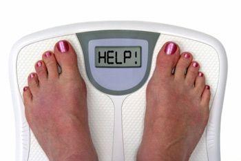 ΠΩΣ ΘΑ ΧΑΣΕΤΕ ΤΑ ΚΙΛΑ, ΠΟΥ ΠΗΡΑΤΕ ΤΟ ΠΑΣΧΑ! #diet , #tips