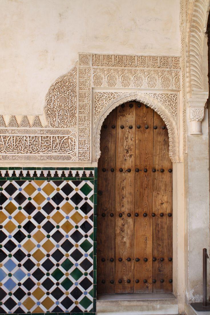 Alhambre