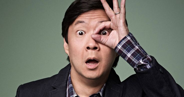 Christmas Story Live Brings in Ken Jeong & David Alan Grier -- Ken Jeong and David Alan Grier have joined Fox's A Christmas Story Live, while PrettyMuch will play a group of carolers. -- http://tvweb.com/a-christmas-story-live-cast-ken-jeong-david-alan-grier/