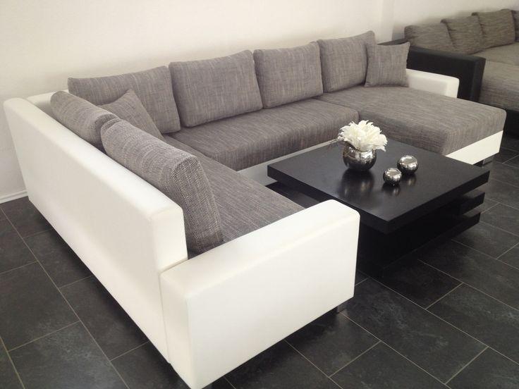 880 best www.sofa-lagerverkauf.de Polstermöbel Sofa Couch ...