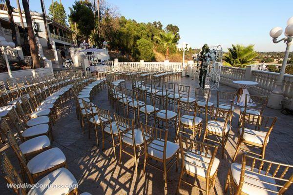 Coco Palm Restaurant Wedding In Pomona California Coco Palm Wedding Palm Wedding Wedding Restaurant Wedding