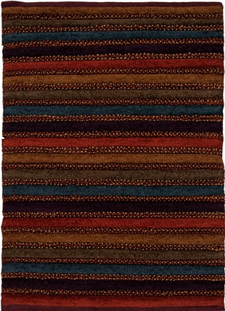 17 Best Images About Textures Amp Design In Rugs On
