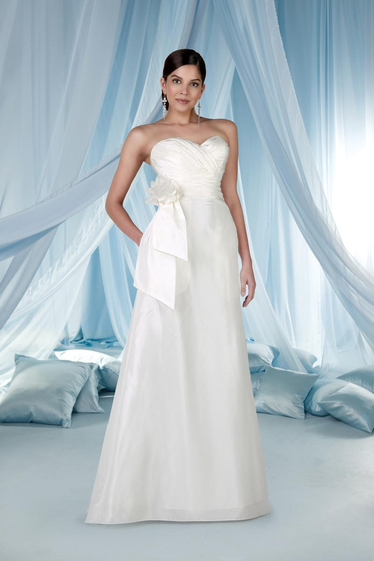 11 best Destiny by Informal by Impressions Wedding Gown images on ...