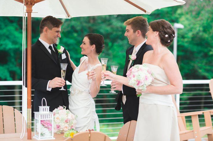 Hair by Rochelle Noone , Pittsburgh on location bridal stylist .  # Weddinghair , #Bridalhair , #Bridalupdo , #updo , #bridesmaidhair, #Bride , #Bridal , #wedding ,#RochelleNoone #weddinghair , #Pittsburghpasylist   Styled Shoot   Photo By Krystal Healy Photography