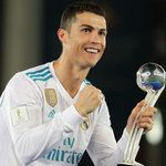 Cristiano Ronaldo wants to retire at Real Madrid  ||  Cristiano Ronaldo insisted he wants to finish his playing career at Real Madrid after making more history with the goal that saw the Spanish giants crowned world champions on Saturday. http://www.skysports.com/football/news/11095/11174452/cristiano-ronaldo-wants-to-retire-at-real-madrid?utm_campaign=crowdfire&utm_content=crowdfire&utm_medium=social&utm_source=pinterest