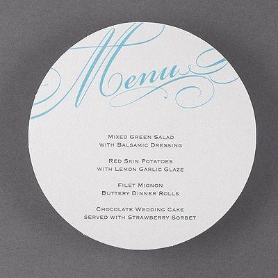 formal dinner invitation new dinner party invitation letter sample