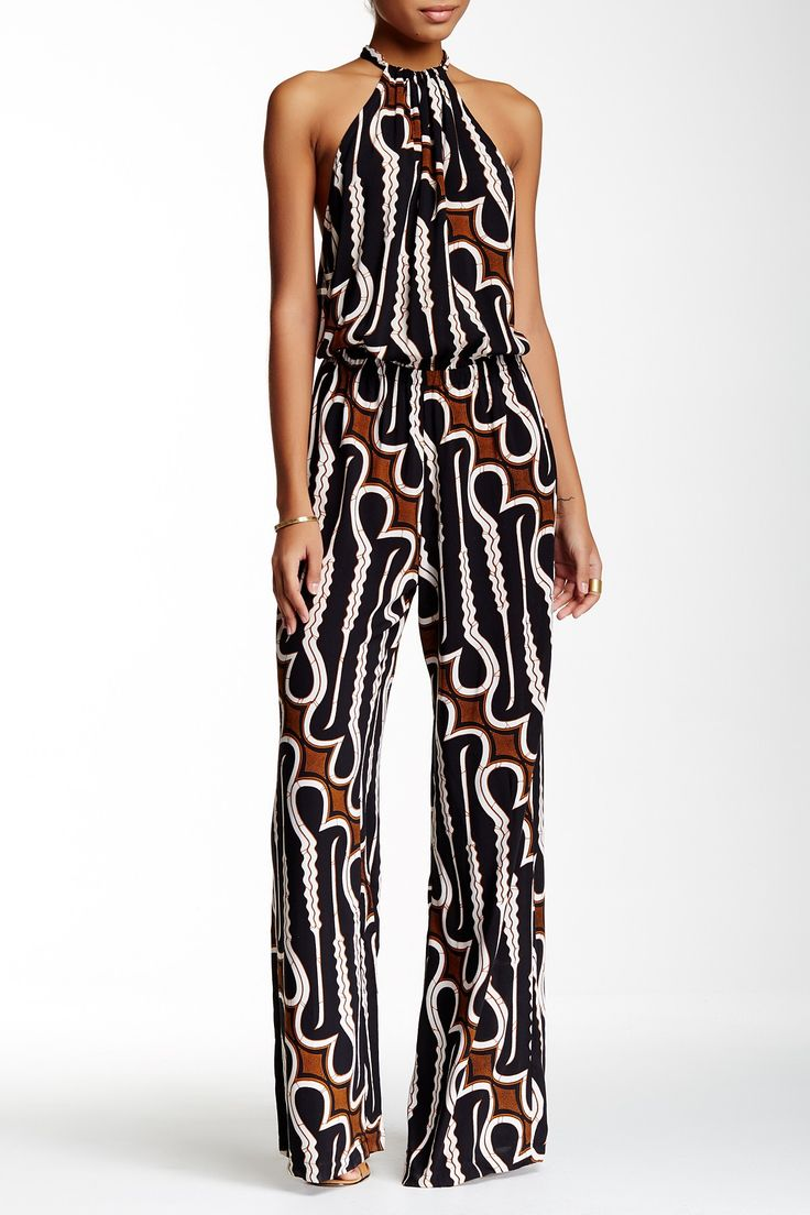 Would like a jumpsuit but can never find one thats long enough and compliments…