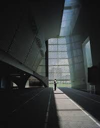 Hasil gambar untuk mihrab modern