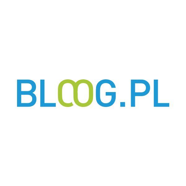 Alergia pokarmowa - bloog.pl   PL!!! Mnóstwo przepisów   *PL*