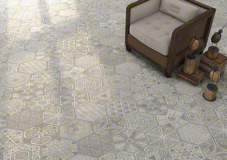 lovely hex | leuker dan de vt wonen tegels | mozaiek utrecht