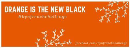 style-bynfc-orange-mecanic-look-afrolifedechacha