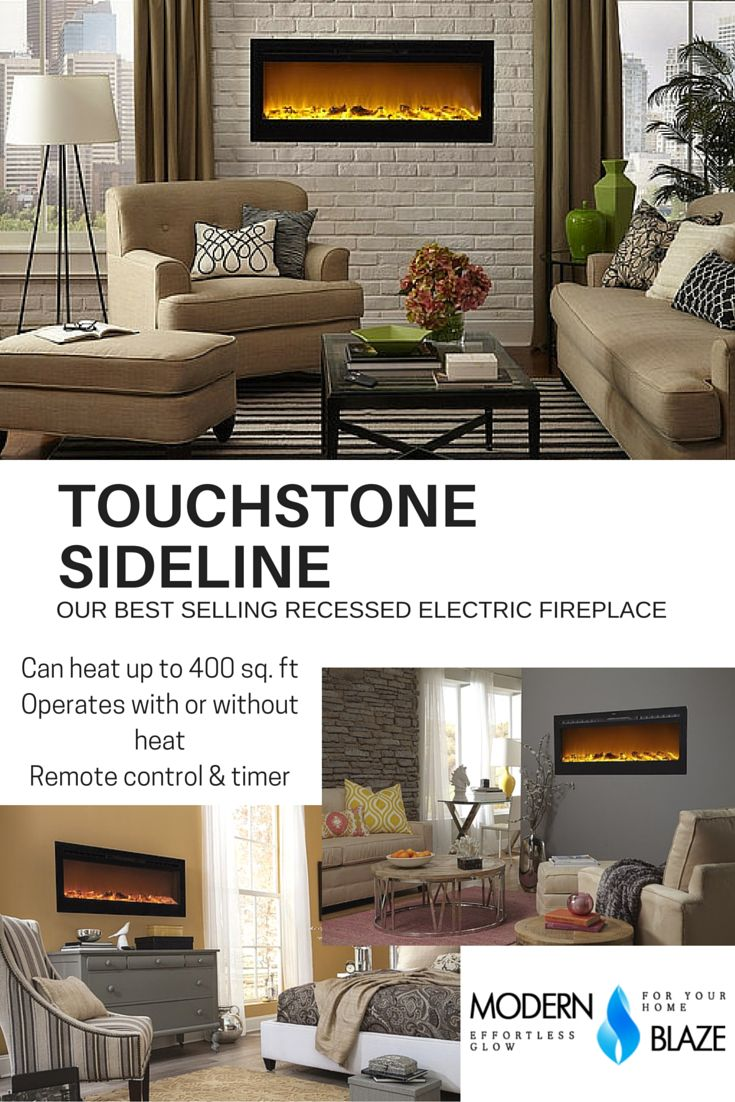 18 best electric u0026 led fireplaces images on pinterest electric