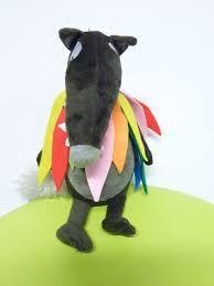 """Résultat de recherche d'images pour """"habits loup qui voulait changer de couleur"""""""