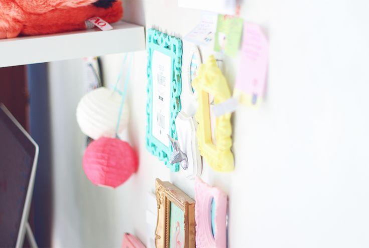 1000 ideias sobre Quarto Da Pequena Sereia no Pinterest  Quarto De