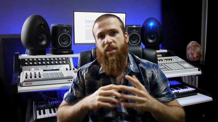 http://ift.tt/1MV4qOH Scopri l'offerta Black Friday di Beatzunami.  4 Video Corsi al prezzo di uno. Impara a produrre mixare e fare Mastering Hip Hop di strumentale e voci. Accedi all'offerta lampo cliccando il link in alto in descrizione.