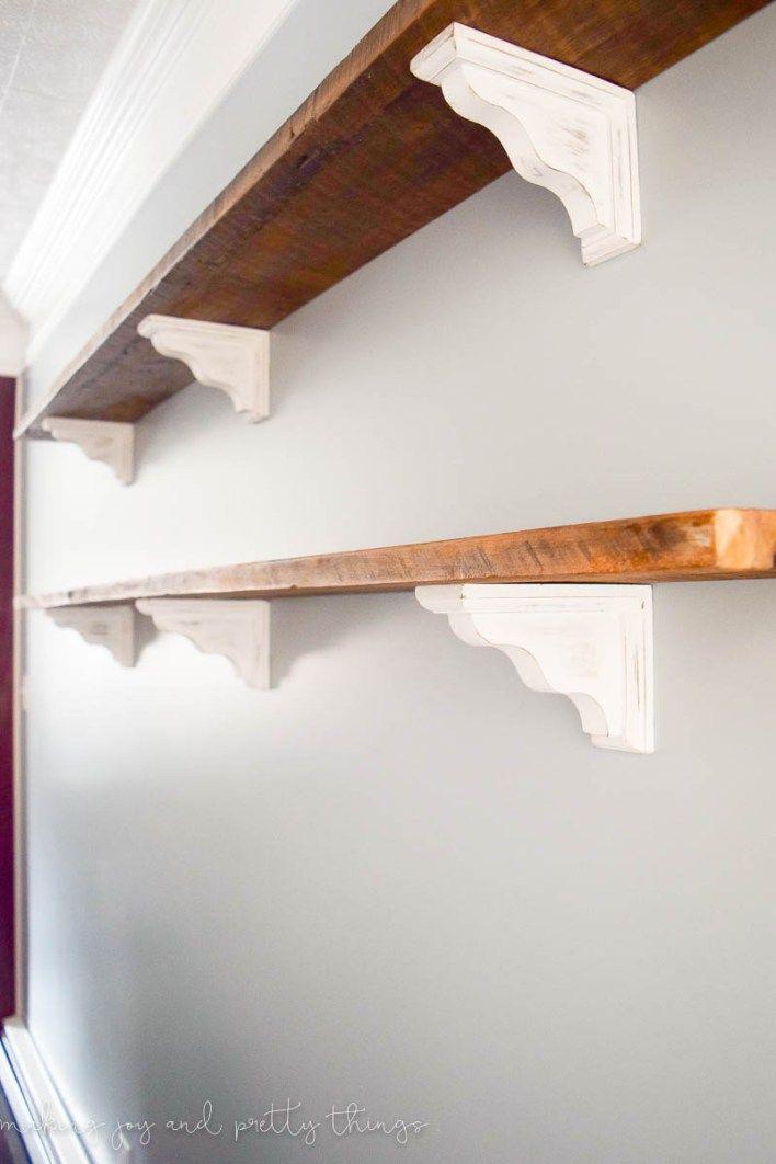 1837 Best DIY Home Decor Images On Pinterest