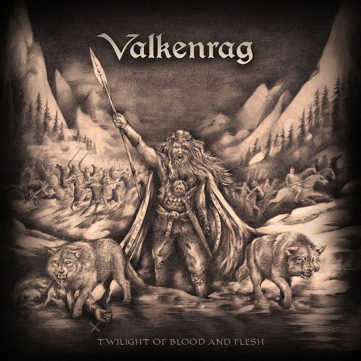 Box Eld Bands: 164 Best Images About Viking Music On Pinterest