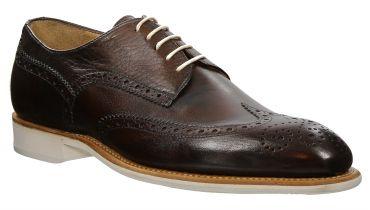 Chaussures de luxe - Bowen