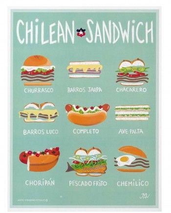 1-Chilean-Sandwich