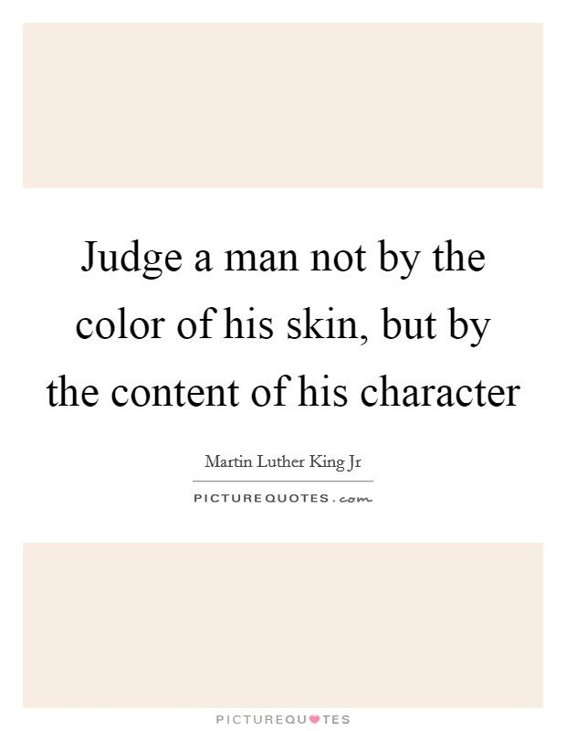 Found On Bing From Www Picturequotes Com Martin Luther King Jr Words King Jr
