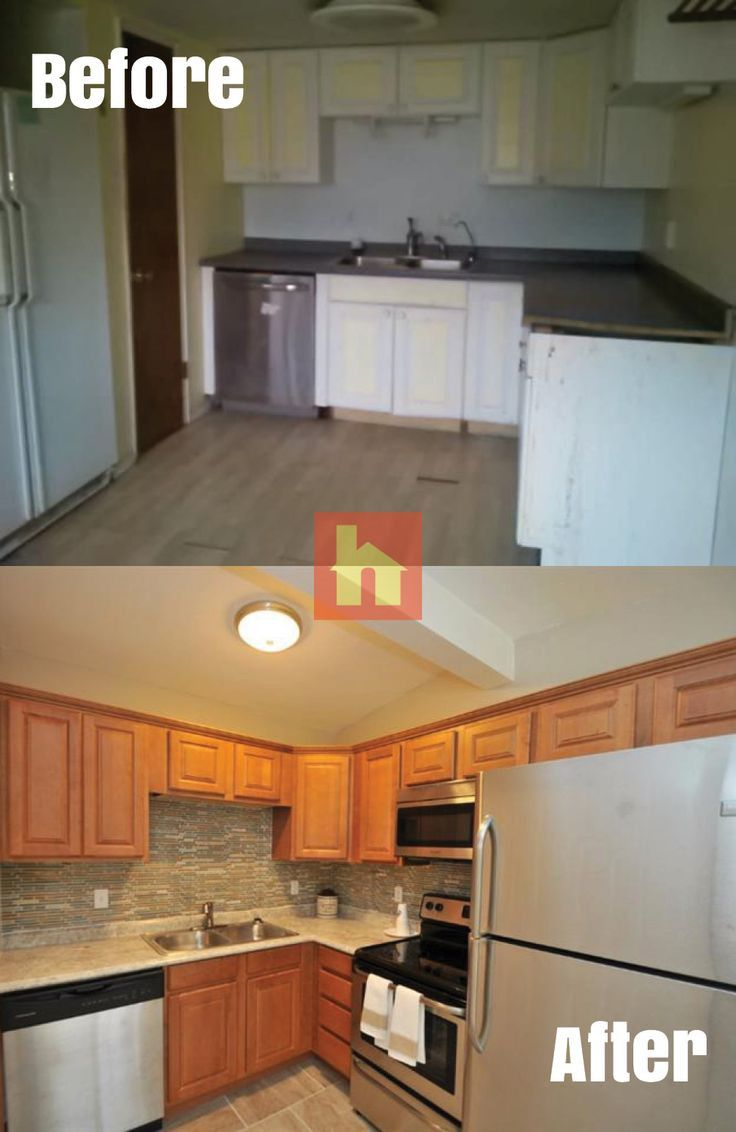 2018 kitchen and bath remodeling cincinnati most popular interior