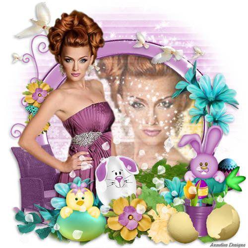 Easter Sunshine.jpg