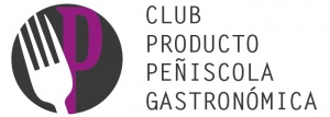 club producto