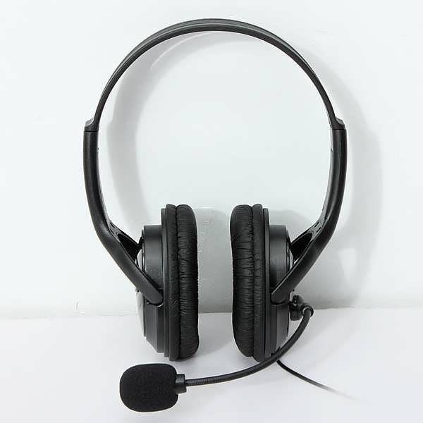Wired Gaming Headset Headphones with Microphone for Sony PS4  Worldwide delivery. Original best quality product for 70% of it's real price. Buying this product is extra profitable, because we have good production source. 1 day products dispatch from warehouse. Fast & reliable shipment...
