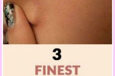 3 Finest Important Oils To Tighten Pores And Skin